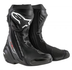 Road Race Boots
