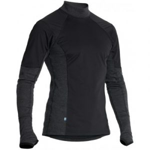 Winter Motorcycle Clothing