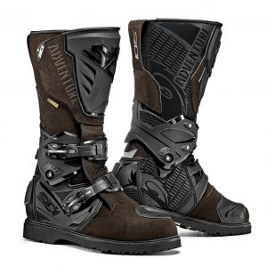 Adventure/Off Road Boots